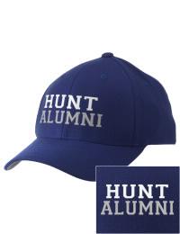 James Hunt High School Alumni