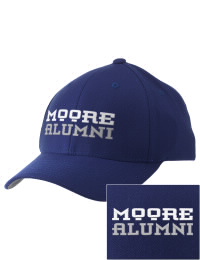 Moore High School Alumni