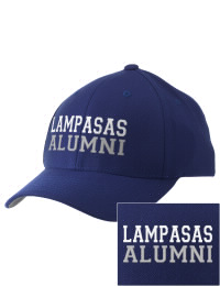 Lampasas High School Alumni
