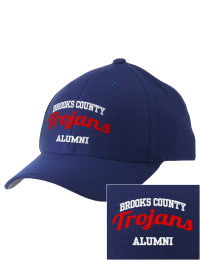 Brooks County High School Alumni