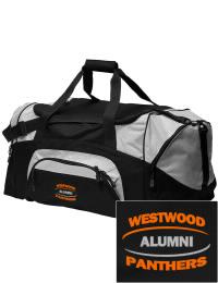 Westwood High School Alumni