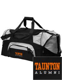 Taunton High School Alumni