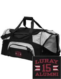 Luray High School Alumni