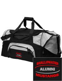 Shallowater High SchoolAlumni