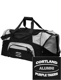 Cortland High School Alumni