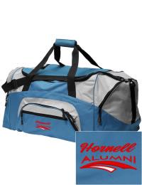 Hornell High SchoolAlumni