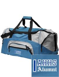 Arthur Hill High School Alumni