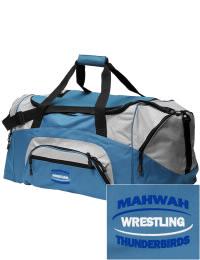 Mahwah High School Wrestling