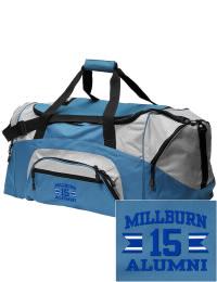 Millburn High School Alumni