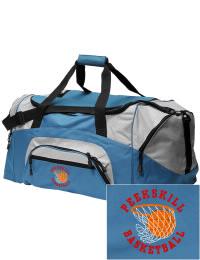 Peekskill High School Basketball