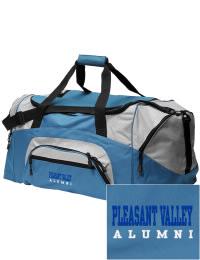 Pleasant Valley High School Alumni