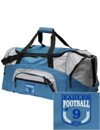 Barbers Hill High School Football