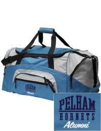 Pelham High School Newspaper