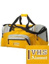 Vallivue High School Alumni