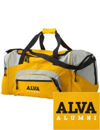 Alva High School Alumni