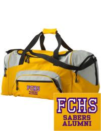 Ford City High School Alumni