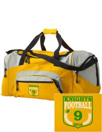 Buckingham County High School Football