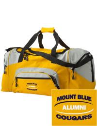 Mt Blue High School Alumni