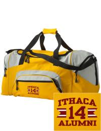 Ithaca High School Alumni