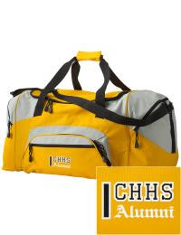 Cleveland Heights High School Alumni