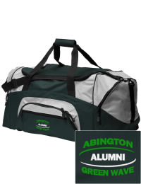 Abington High School Alumni