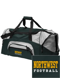 Northwest High School Football