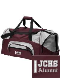 Johnson City High School Alumni