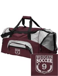 Wilson High School Soccer