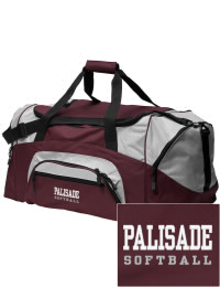 Palisade High School Softball