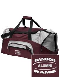 Bangor High SchoolAlumni