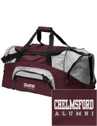Chelmsford High School Alumni
