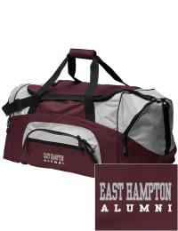 East Hampton High SchoolAlumni