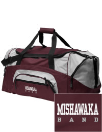 Mishawaka High School Band