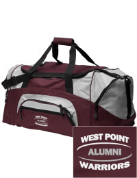 West Point High School Alumni