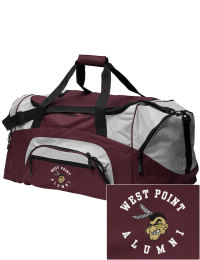 West Point High School Alumni