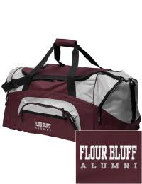 Flour Bluff High School Alumni