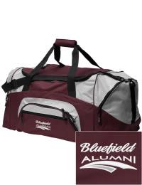 Bluefield High School Alumni