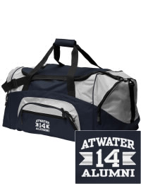 Atwater High School Alumni