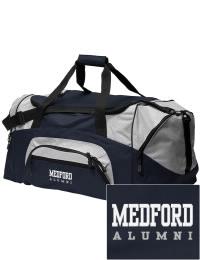 Medford High School Alumni