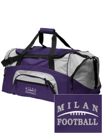 Milan High School Football