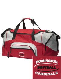 Hoisington High SchoolSoftball
