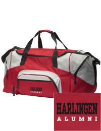 Harlingen High School Alumni