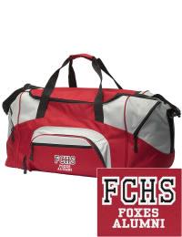 Fox Chapel High SchoolAlumni