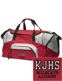Kirbyville High SchoolAlumni