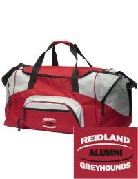 Reidland High School Alumni