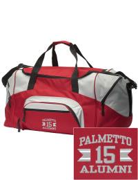 Palmetto High School Alumni