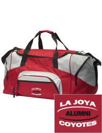 La Joya High School Alumni