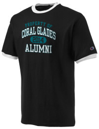 Coral Glades High School Alumni