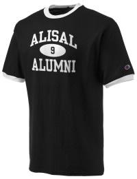 Alisal High School Alumni