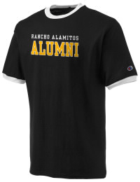 Rancho Alamitos High School Alumni